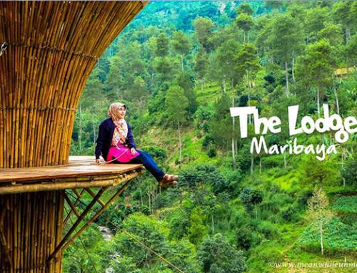 21 Tempat Wisata Di Lembang Bandung Terpopuler 2020