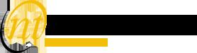 Sewa Hiace Bandung Logo